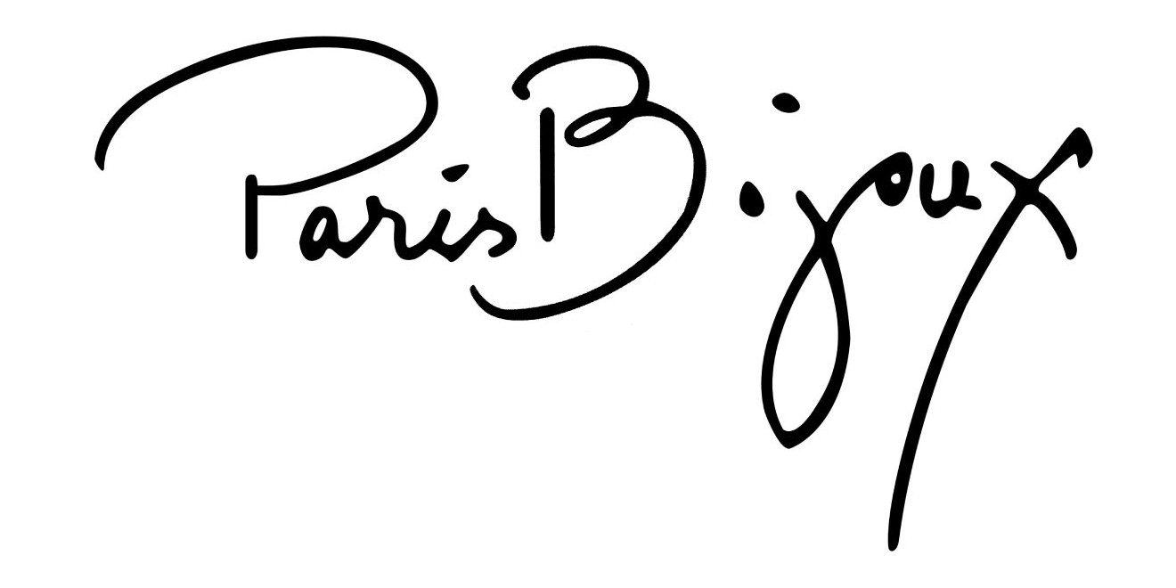 Paris Bijoux