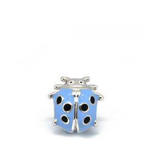beetle bug becharmed blue