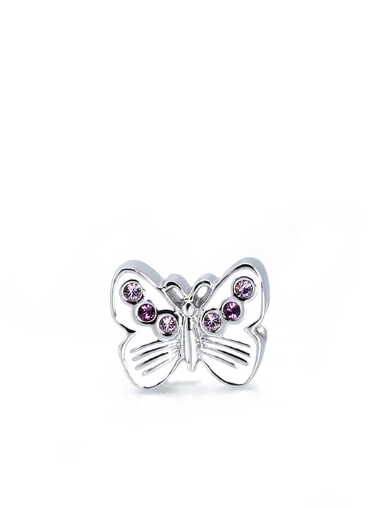 butterfly amethyst rhodum becharmed