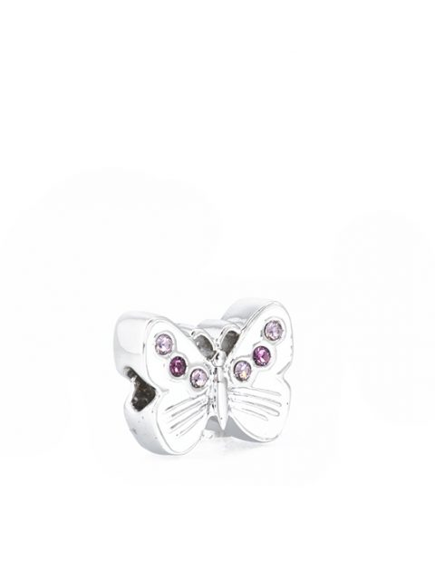 butterfly amethyst rhodum becharmed sideview