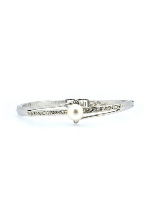 Mystic Pearl bangle