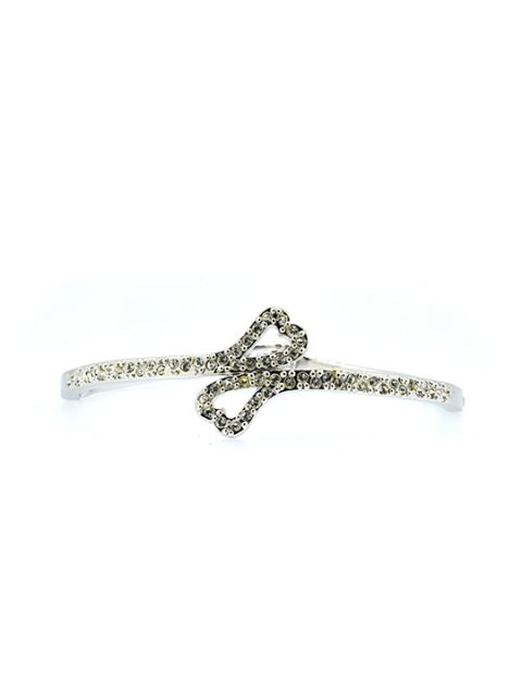 lovers bridge bangle