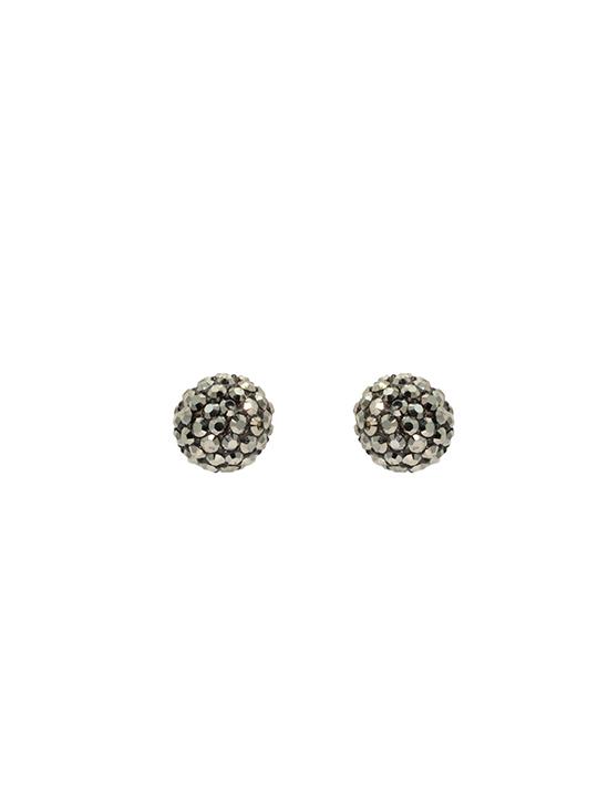 Titanium Earring studs