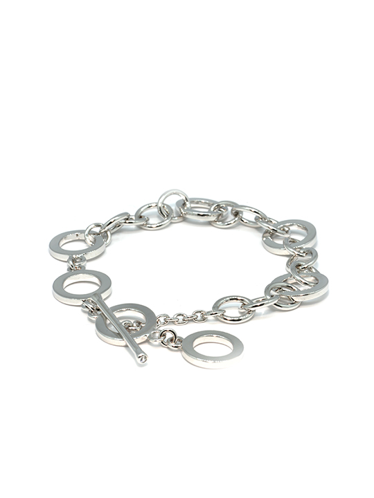shelby chain for charm