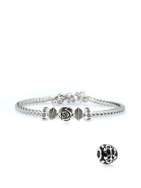 Becharmed Snakechain bracelet