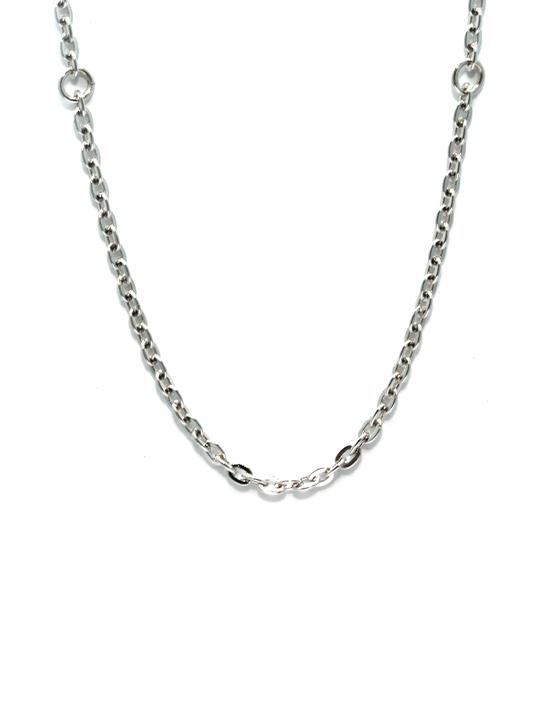 flexi chain necklace