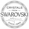 swarovski_logo_70black