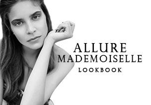 Allure Mademoiselle