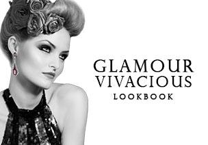 Glamour Vivacious