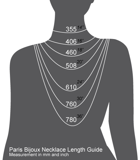 necklace_length_guide2