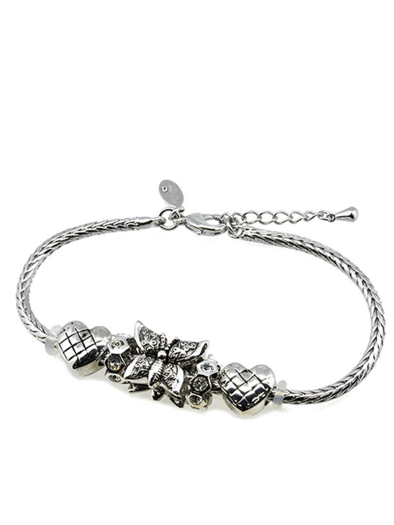 BC10074C_THE BUTTERFLY EFFECT BRACELET